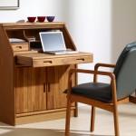 ausschub besonderheiten einrichtungshaus brocke skan m bel. Black Bedroom Furniture Sets. Home Design Ideas