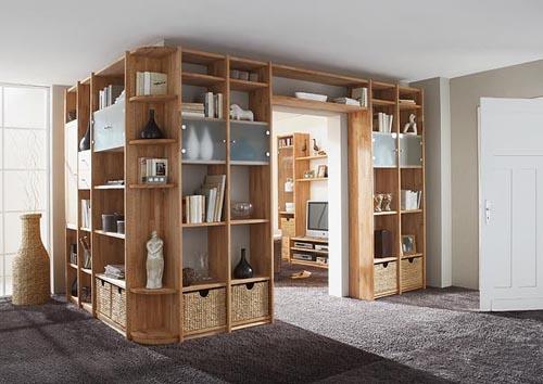kuchenmobel danisch m beldesign idee. Black Bedroom Furniture Sets. Home Design Ideas