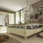 d nisch stilarten einrichtungshaus brocke skan m bel. Black Bedroom Furniture Sets. Home Design Ideas